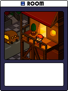 room_img6.png